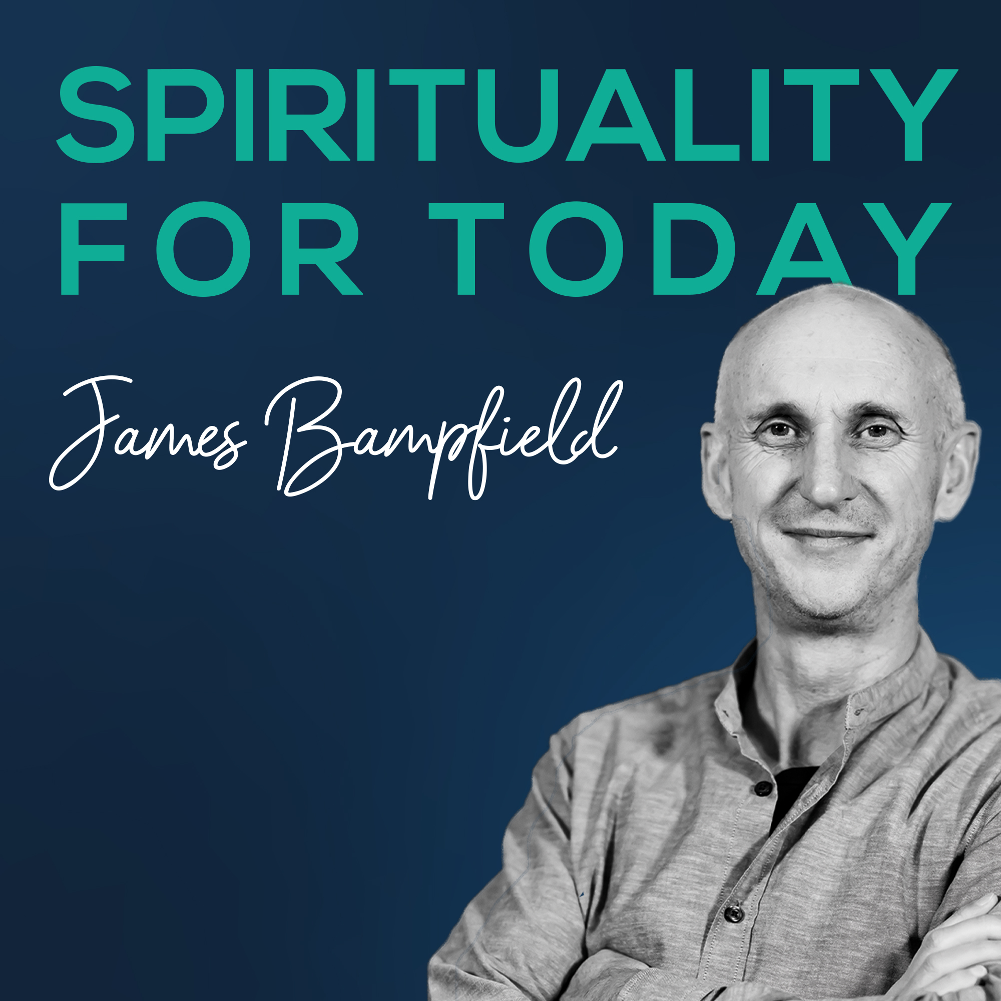 Spirituality for Today